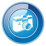 Fotolia.com-Rechte durch BP erworben