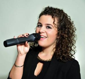 Lucia Carogioiello