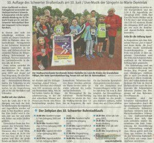 Ruhr Nachrichten zum Ruhrstadtlauf-02-06-2016-in 800