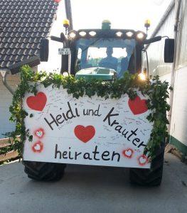 Heidi-Krauter-Schild-600