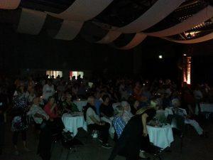 Publikum-600