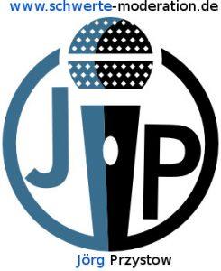 Logo Jörg Przystow-Alle Rechte vorbehalten!