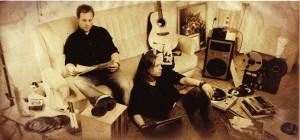 &Band by Fobra.de