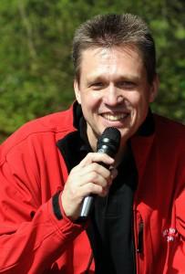 BP-Pressebild-Joerg-Przystow- Fotograf Oscar Neubauer (RN)