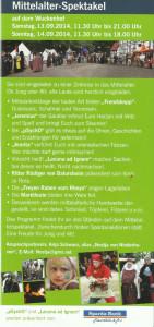 Flyer-Mittelaltermarkt-jpg