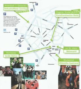 Flyer-Stadtplan-jpg