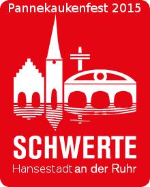 Grundlogo Stadtwerke/ Ruhrpower Schwerte-Eränzung Schwerte-Moderation