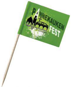 Logo_Pannekauken_NEU_Fahne_in300