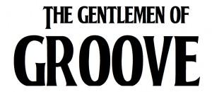 Gentlemen of Groove_Logo