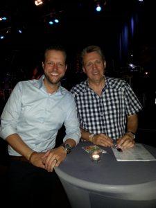 Björn & Jörg-600