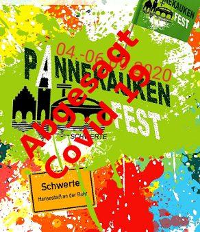 Hanseverein Schwerte sagt Pannekaukenfest aufgrund von Corona für 2020 ab